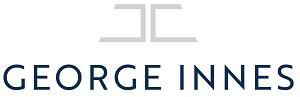 George Innes Logo